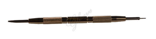 Bergeon 6767-S - (Standard) Spring Bar Tool