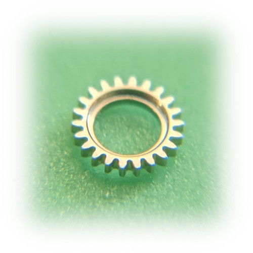 Intermediate Crown Wheel, Rolex 2130 #213 (Generic)