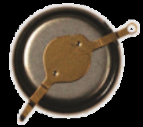Capacitor, Seiko 3023 24L