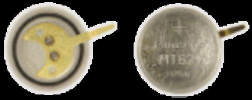 Capacitor, Citizen 295-33