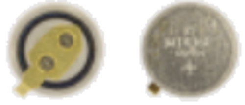 Capacitor, Citizen 295-67