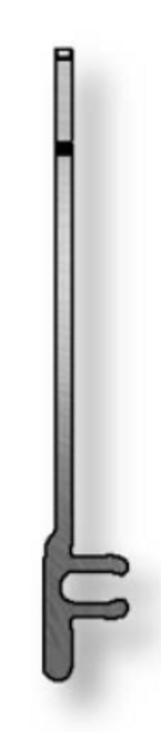 Click Spring, Sellita SW500 #434