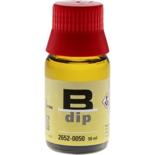 B-Dip, One Dip Solution (Bergeon 2652-0050)