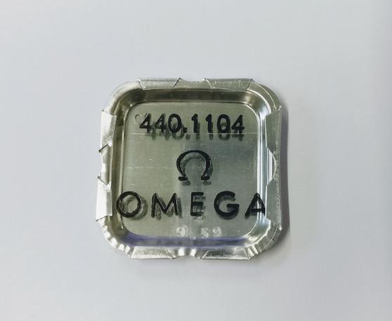 Click, Omega 440 #1104