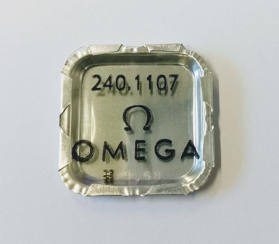 Clutch Wheel, Omega 240 #1107