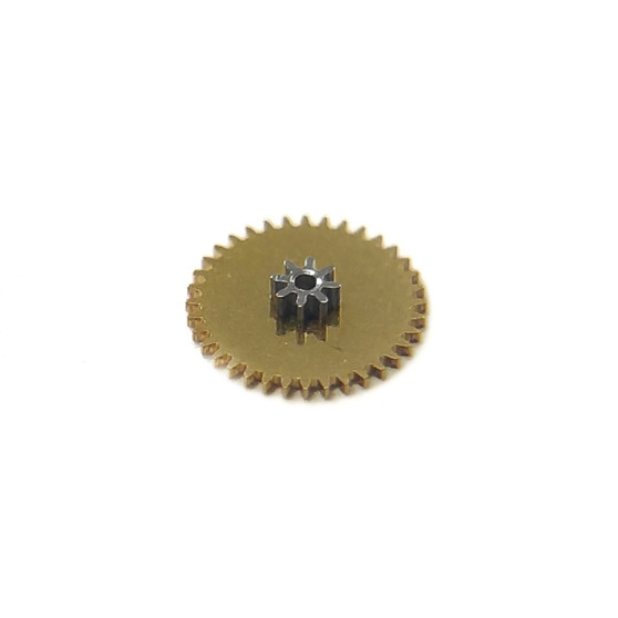 Automatic Reduction Wheel,  ETA 2892A2 #1481