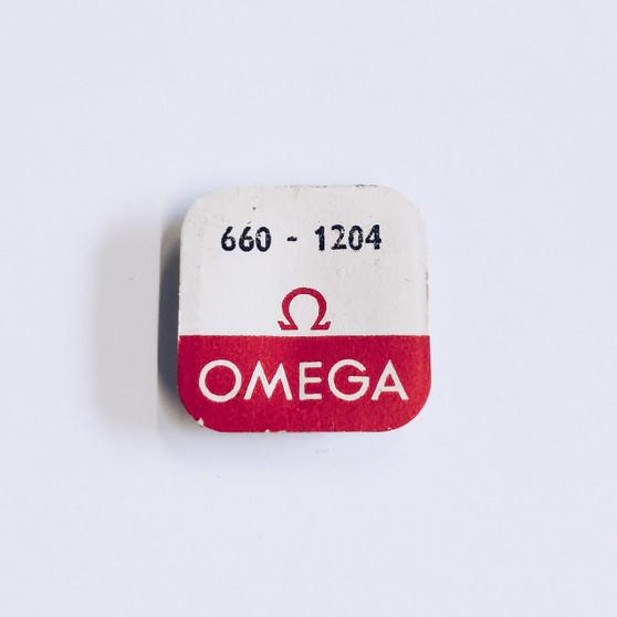Barrel Arbor, Omega 660 #1204