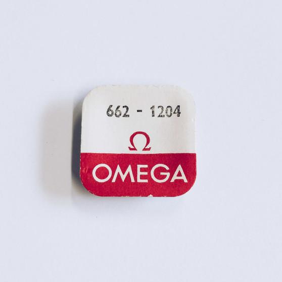 Barrel Arbor, Omega 662 #1204