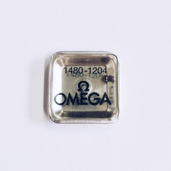 Barrel Arbor, Omega 1480 #1204