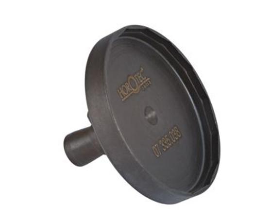Breitling Die 38mm (Horotec MSA 07.335-038)