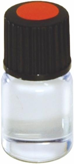 Bergeon 5680-B-L Lacquer for Luminous Compound