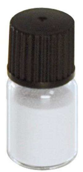 Luminous Compound Paste (Bergeon 5680-P)