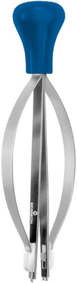 Presto Wheel-Removing Tool (Bergeon 30638-3)