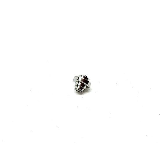 Barrel Arbor, Rolex 1530 #7826 (Generic)