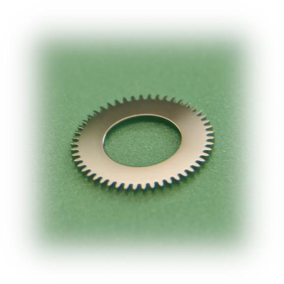 Crown Wheel, Rolex 4030 #210 (Generic)
