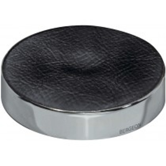 Casing Cushion, 53mm Metallic Holder (Bergeon 5394)