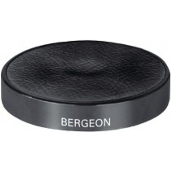 Casing Cushion, 53mm Synthetic Holder (Bergeon 5394-P)