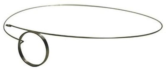 AF 176.530.24 Headband Eyeglass Holder