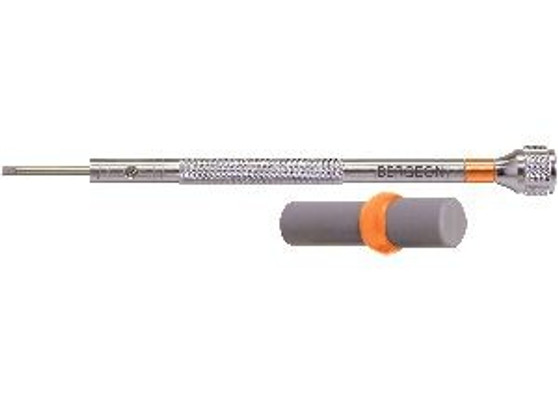 Bergeon 30080 - Individual Screwdrivers with Blades