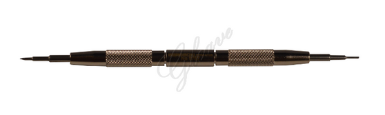 Bergeon 6767-F - (Fine) Spring Bar Tool
