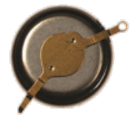 Capacitor, Seiko 3023 24L (No returns)