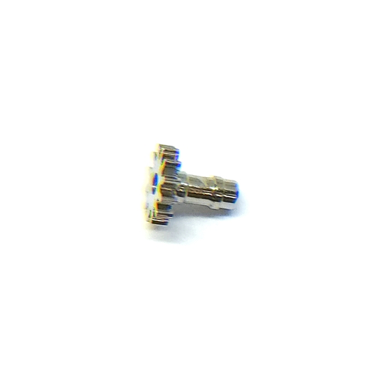 Cannon Pinion, Height 2.23mm, Rolex 1530 #7889 (Generic)
