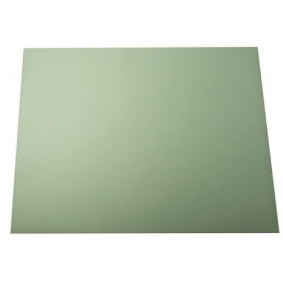 Bench Mat, Anti-Skid, Green (Bergeon 7808-V-01)