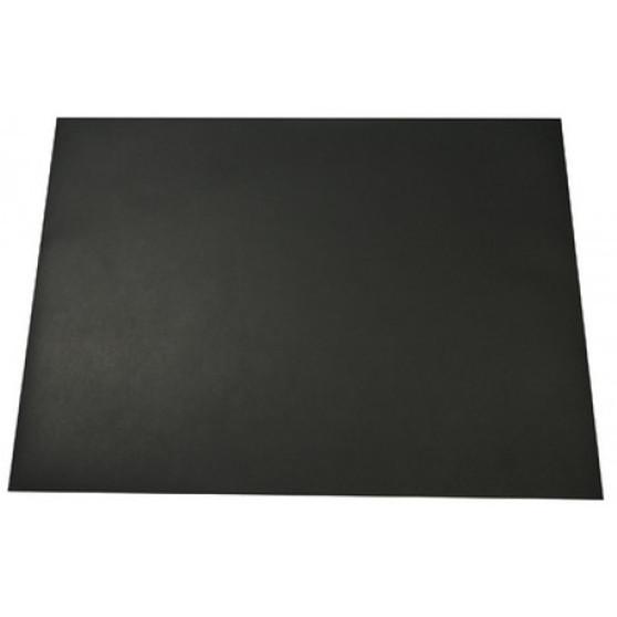 Bench Mat, Anti-Skid, Black (Bergeon 7808-N-01)