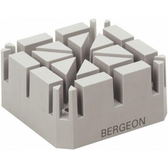 Bracelet Holding Block, Standard (Bergeon 6744-P)