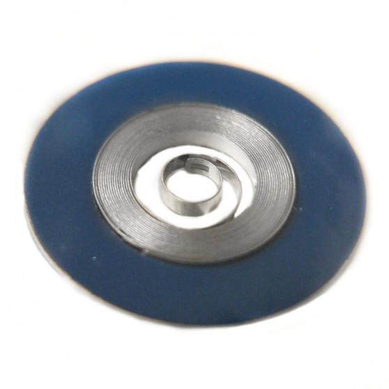 Mainspring, Rolex 1530 #7825 (Swiss Made, Generic)