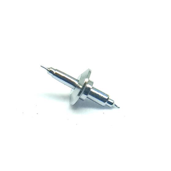 Balance Staff, Rolex 1400 #2945 (Generic)