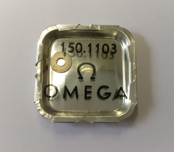 Crown Wheel Seat, Omega 150 #1103