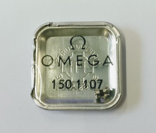 Clutch Wheel, Omega 150 #1107