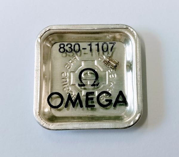 Clutch Wheel, Omega 830 #1107
