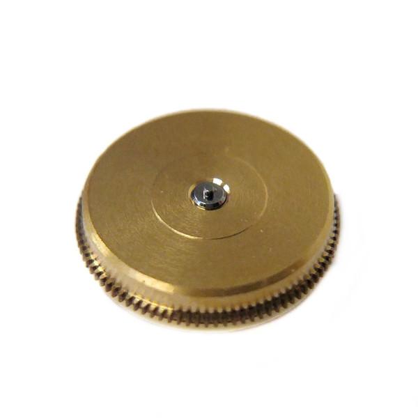 Barrel Complete, Rolex 2230 #315 (Generic)