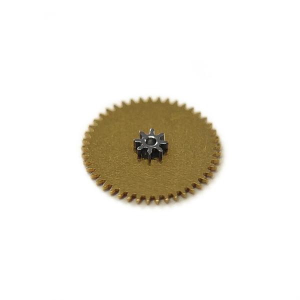 Automatic Driving Wheel for Ratchet Wheel,  ETA 2892A2 #1482