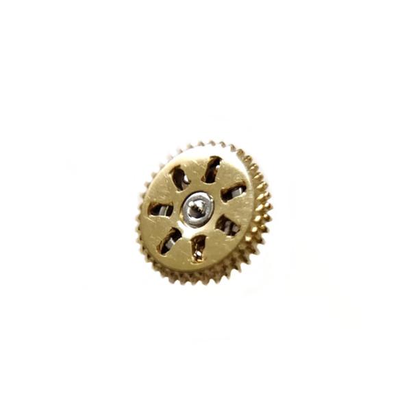 Automatic Reverser Wheel with Pinion, ETA 2892A2 #1488