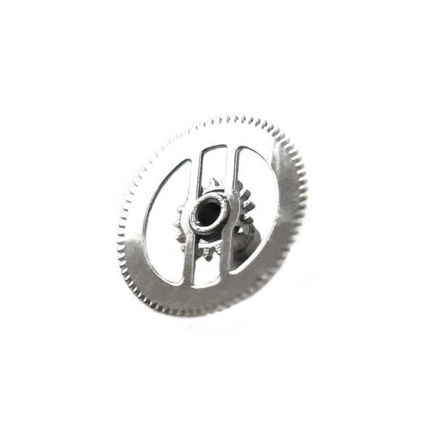 Canon Pinion with Drive Wheel (Reduced Height 1.75mm), ETA 2892A2 #242