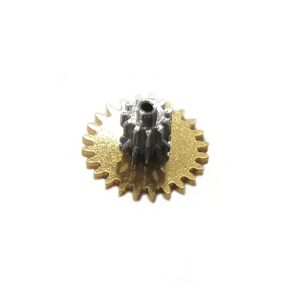 Auxiliary Reverser, ETA 2892A2 #1514