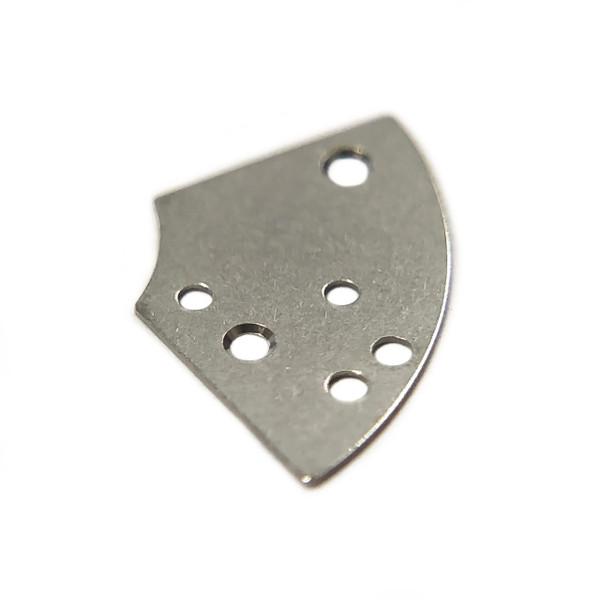 Date Jumper Maintaining Plate, ETA 7750 #2595