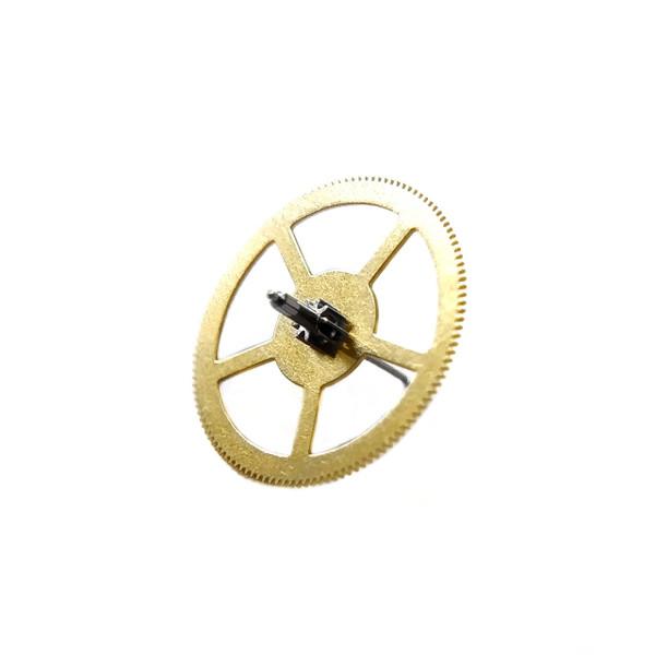 Fourth Wheel, ETA 7750 #224
