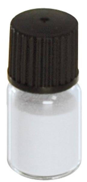 Bergeon 5680-P - Luminous Compound Paste