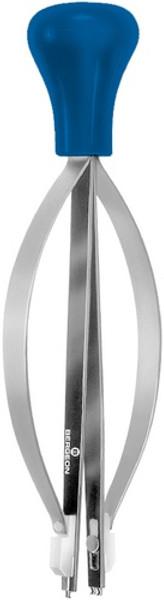 Bergeon 30638-3 - Presto Wheel-Removing Tool
