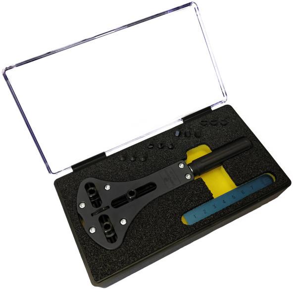 Bergeon 2819-08 - JAXA Case Opener