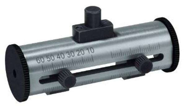 Bergeon 5700-Z Waterproof Case Opener and Closer