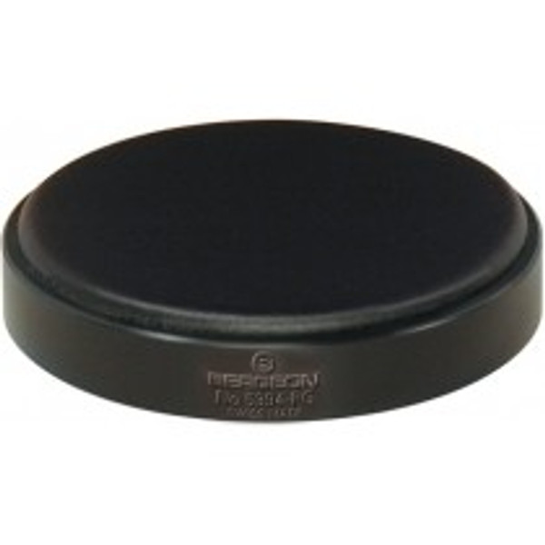 Bergeon 5394-PG - Casing Cushion 80mm (Synthetic Holder)