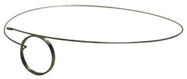 AF 176.530.24 Headband Eyeglass Holder