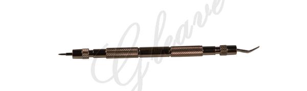 Bergeon 6111 - Spring Bar Tool