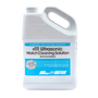 L & R 111 Watch Cleaning Solution (Ammoniated)