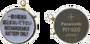 Capacitor, Seiko 3023 24Y (No Returns)